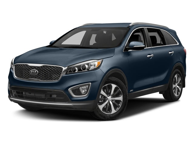 2018 kia sorento ex kia dealer in lutherville timonium maryland new and used kia dealership. Black Bedroom Furniture Sets. Home Design Ideas